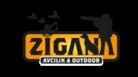 Zigana Av & Outdoor
