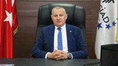 Gökçen Alemdaroğlu Önce Vatan gazetesine röportaj verdi